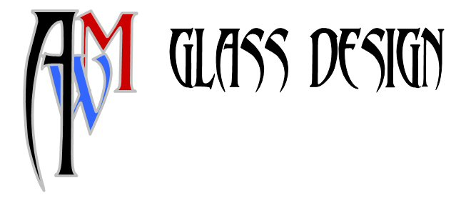 AWM Glass Design